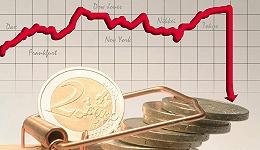 A股下跌调整到位了吗?八家基金公司给出答案