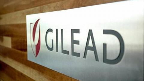 吉利德宣布在武汉启动瑞德西韦两项临床试验,并加快生产速度