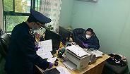 21起投诉件牵出182万涉案金,上海市市场监管局查获89万余只违法口罩