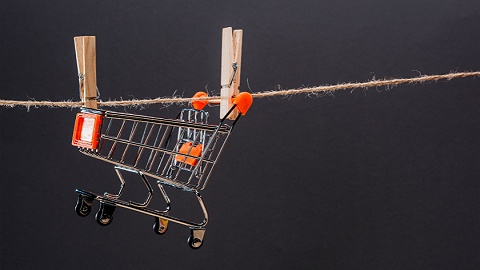 BCG:與非典時期本質不同,零售業有哪些自救招數?