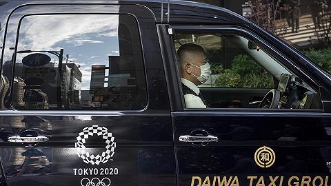 日本厚生勞動大臣:新冠肺炎已在事實上開始在日本流行