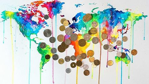 受疫情影響,國際在線旅游企業下調市場預期