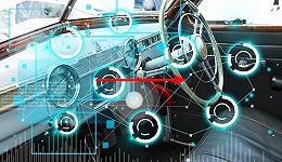 引入雷克萨斯技术,丰田品牌旗下车型主动安全系统将迎来升级