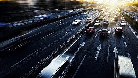 交通運輸部:道路運輸有序恢復,建設項目復產復工