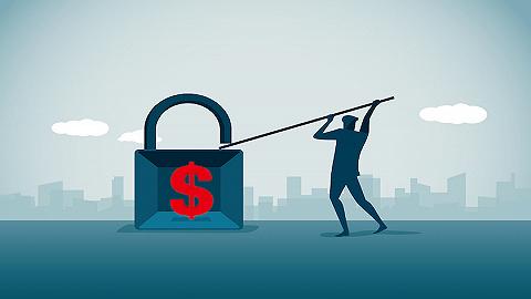广东小贷公司迎来春天,积极参与防疫融资杠杆可放大至五倍