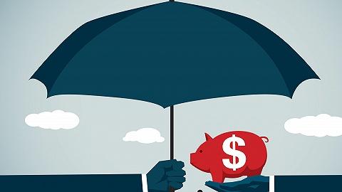 """央行:上海、广州、杭州三地落实专项再贷款,发放443笔贷款支持企业""""战疫"""""""