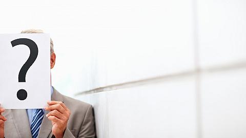 """華創證券""""假專家""""真面目揭曉:系遙望網絡離職產品經理,已責令研究員停職"""