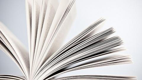 专家解读第六版诊疗方案更新的内容