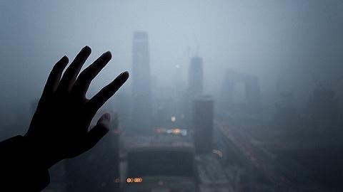 解读|雾霾再度来袭,究竟是什么原因造成的?