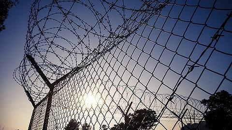 武汉进京确诊病例系刑满释放人员,律师:其常住地和户籍地都在恩施