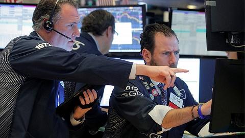 新冠疫情或致全球经济陷入衰退的数据分析