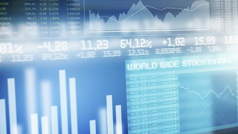 万博研究院:2020年各产业季度增速预测与疫情下半场政策建议