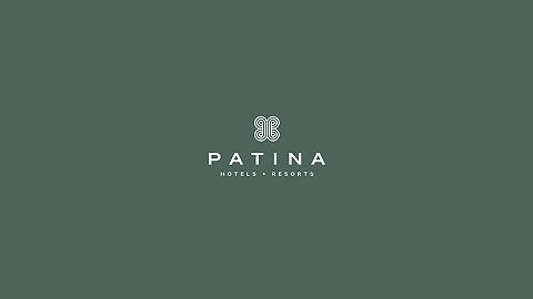 """嘉佩乐推出全新品牌""""柏典Patina"""",今年底于马尔代夫首秀"""