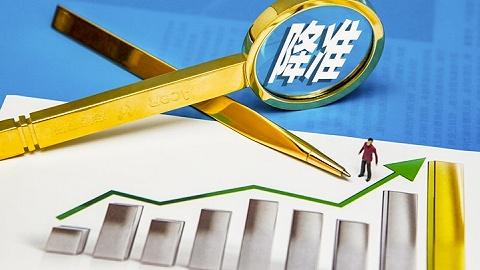 定向降准落地,中国开启货币财政双宽松