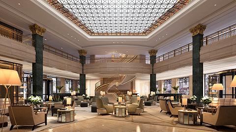 一周旅行指南 | 斐济旅游局开启中国同业线上培训课程,西班牙迎马德里四季酒店