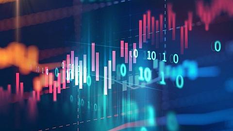 eMarketer预测,疫情致全球广告支出缩减203亿美元