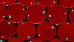 俄罗斯表示将依靠国际储备应对油价震荡带来的冲击