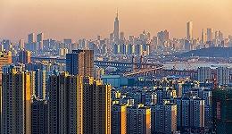 限价红线绷不住了,南京楼市正在回暖
