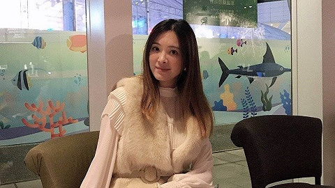 抢救33天仍宣告不治,44岁台湾舞蹈演员刘真22日离世