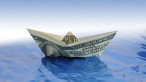 快看 | 杭州银行南京分行4宗违法行为,合计被罚44.8万元