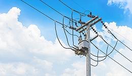 国家电网要退出传统制造业,南瑞、平高和许继集团受何影响?
