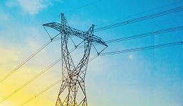 新基建提速后,国网首个特高压项目获核准