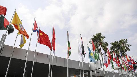 财经24小时 | 中方介绍G20五万亿美元计划
