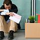疫情下,失业的互联网人去哪儿了?