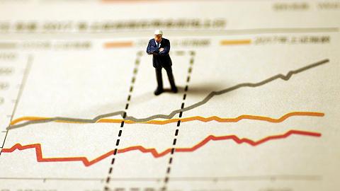 龙头企业业绩向好,钛白粉板块强势领涨