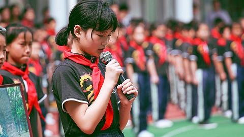 有关上海推进学前教育深化改革规范发展实施意见的10个问答