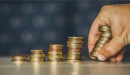 """""""王老吉""""带来业绩波动,白云山去年增收不增利,净利下滑7.33%"""