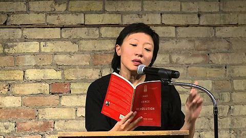 《少数派的感受》:亚裔美国人并非铁板一块