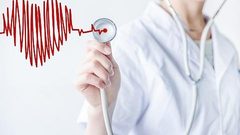 银保监会规范长期医疗险费率,首次费率调整不早于产品上市后3年