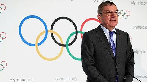 国际奥委会:推迟奥运不违背《奥林匹克宪章》,给北京冬奥会带来机遇