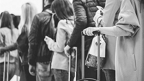 北京外籍人士累计确诊6例新冠肺炎,其中4例是境外输入