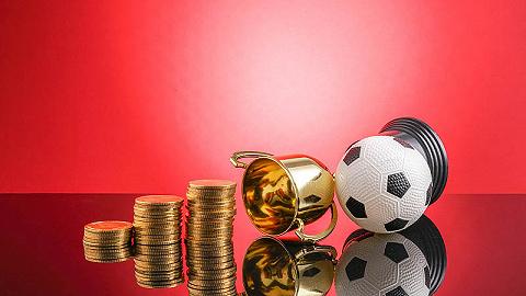 复赛无期全球体育界降薪,英超和NBA也无法幸免
