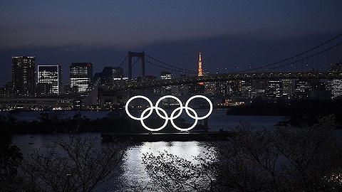 日本奥委会副主席田岛幸三谈治疗新冠肺炎感受