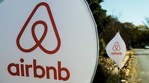 Airbnb上市谜题,疫情下的民宿危机