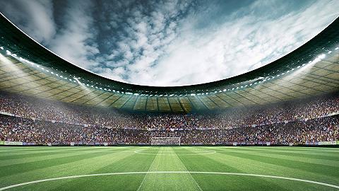 """深陷""""行贿""""指控,卡塔尔世界杯组委会坚决否认"""
