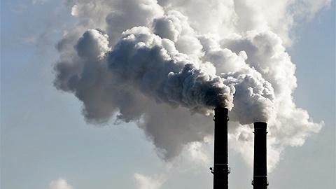 生态环境部:1-3月337个地级以上城市PM2.5浓度同比下降14.8%