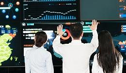 今日头条进军股票开户交易业务?官方否认介入证券业务环节,仅提供技术服务