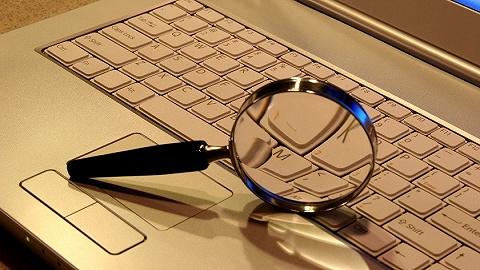 最高法知识产权法庭2019年受理技术类案件1945件,北上广排名前三