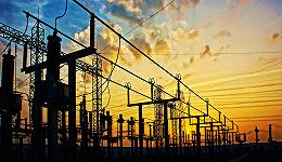 安排了2000亿度电,浙江今年约四成用电量要直接交易
