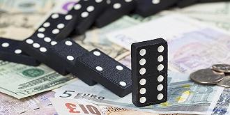 我们为什么要担心美国日益恶化的国家财政危机?