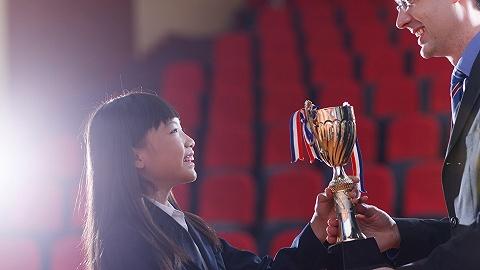 """【深度】國際學校""""催生""""史:資本與教育互搏二十年"""