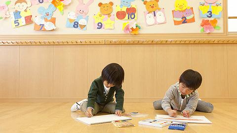 一天課都沒上卻要收錢?多地幼兒園被要求退還學費