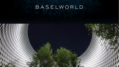 在经历延期、多品牌退出风波后,巴塞尔国际钟表珠宝展终于办不下去了