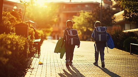 多地推進義務教育入學改革,學區房走勢如何?