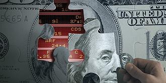 """孙明春:美联储""""无限量宽""""的边界和人民币国际化的未来"""