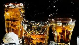 1个月涨2000,酒商一瓶赚20块,百亿威士忌赛道真火还是虚热